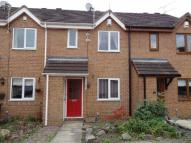 Town House to rent in Towngate, Silkstone...