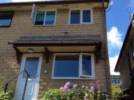 semi detached house to rent in Paterson Court...
