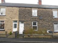 Terraced house to rent in Don Street, Penistone
