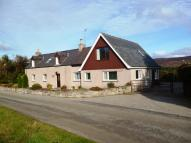 Detached home for sale in Tigh Na Rosa, Doll...