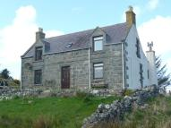 2 bedroom Detached home for sale in Rhianchaitel House...