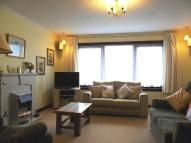 Detached Bungalow for sale in Nissedal, George Street...
