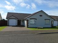 3 bedroom Detached house in 3 Upper Geise, Glengolly...