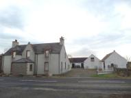 2 bed Detached house for sale in Viewfirth, Mey...