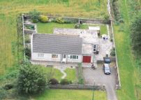Torra Detached Bungalow for sale