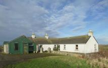 Detached house in Rattar Fam House, Dunnet...