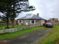 2 bedroom Detached home in Dunnet, KW14