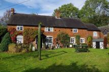 Cottage in Lea Lane Cottage...