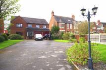 4 bedroom Detached house for sale in Landor House...