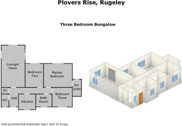 plovers rise 7 floor plan.jpg