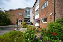 2 bedroom Apartment in Westway Court, Fulwood...