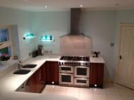 4 bedroom Detached home for sale in Loxwood Close...