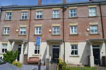 4 bed Town House for sale in Dorchester Avenue...