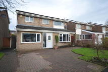 4 bedroom Detached home in Tower Green, Fulwood...