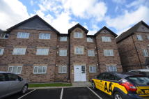 2 bedroom Ground Flat for sale in Butlers Farm Court...