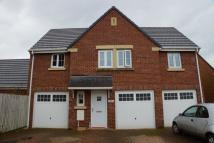 property for sale in Baker Close,