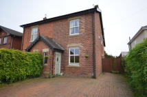 3 bedroom semi detached property in Broad Oak Lane...