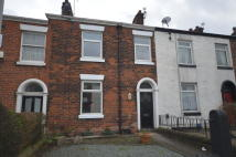 3 bedroom Terraced property to rent in Stanifield Lane...