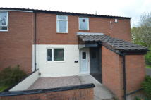 3 bedroom Terraced home in Daisy Meadow...