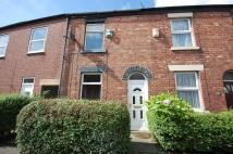 2 bedroom Terraced house to rent in MILL STREET, Leyland...