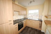 2 bedroom Apartment in GREAT PARK DRIVE...