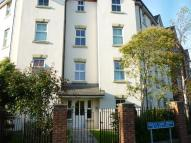 Flat to rent in Great Park Drive...