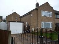 3 bedroom semi detached house in Park Road East...