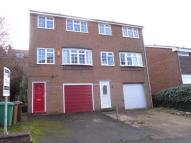 semi detached property to rent in Radham Court...