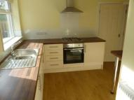 Oxton Avenue Studio flat to rent