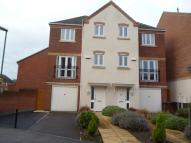 semi detached house in Sarah Avenue, Sherwood...