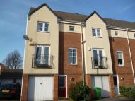 3 bedroom semi detached house in Serif Close, Carrington...
