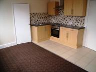 Studio flat in Devon Drive, Sherwood...