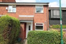 Terraced property to rent in Glaramara Close...