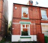 2 bedroom End of Terrace home to rent in Melrose Street, Sherwood...