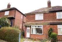 3 bedroom semi detached home in Derryhill Road, Redhill...
