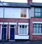 Terraced property in Hall Street, Sherwood...