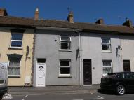 2 bed Terraced property to rent in Redgate Street...