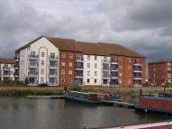 2 bed Flat in Grenville Court...
