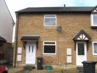 End of Terrace house to rent in Springley Road...