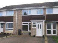 3 bed Terraced house to rent in Wilkins Road, Bridgwater...