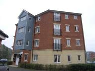 Apartment to rent in Standish Street...