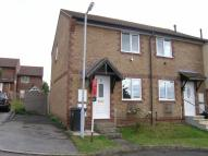 Bryer Close End of Terrace property to rent