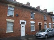 2 bedroom Terraced home to rent in Devonshire Street...