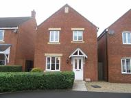 3 bedroom home to rent in Moravia Close...