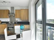 2 bed new Apartment for sale in Off Crews Hole Road...