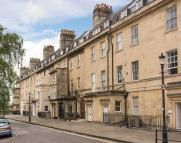 Maisonette to rent in Queens Parade, Bath, BA1