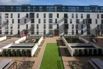 1 bed Flat to rent in Highgate...
