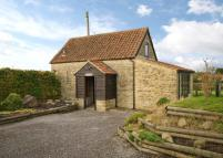 1 bed Detached property to rent in Sunnymede, Bath Road...