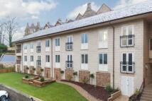 Flat in Lansdown Villas...