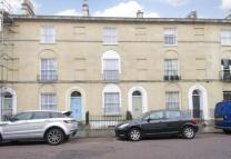 3 bed Terraced property to rent in Daniel Street, Bath, BA2